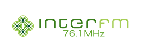 インターFM