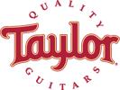 Taylorguitars
